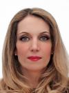 Ms. Stella Ivaz