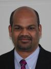 Mr. Rohit Chahal