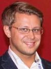 Assoc. Prof. Kari Tikkinen