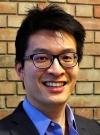 Dr. Wei Shen Tan