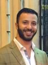 Mr. Sinan Khadhouri