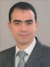 Dr. Mohammed Abozaid