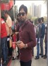 Mr. Bilal Quddus