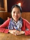 Ms. Helen Cui