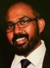 Mr. Paramananthan Mariappan