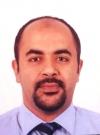Mr. Adham Ahmed